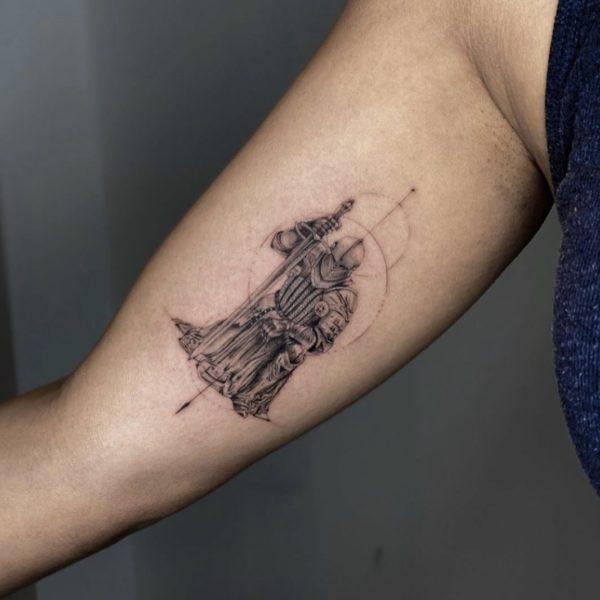 tattoo-10-daniel-torocsik