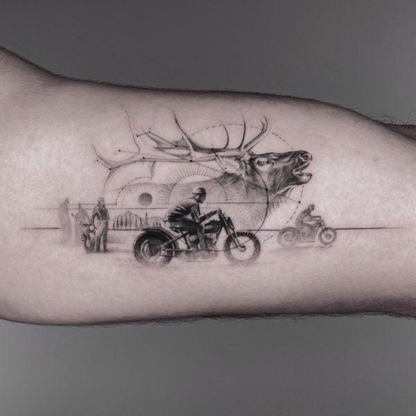 tattoo-10-john-monteiro