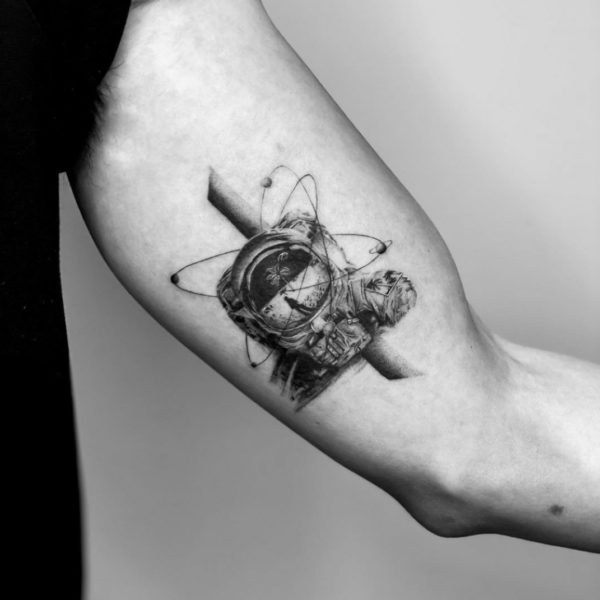 tattoo-11-daniel-torocsik