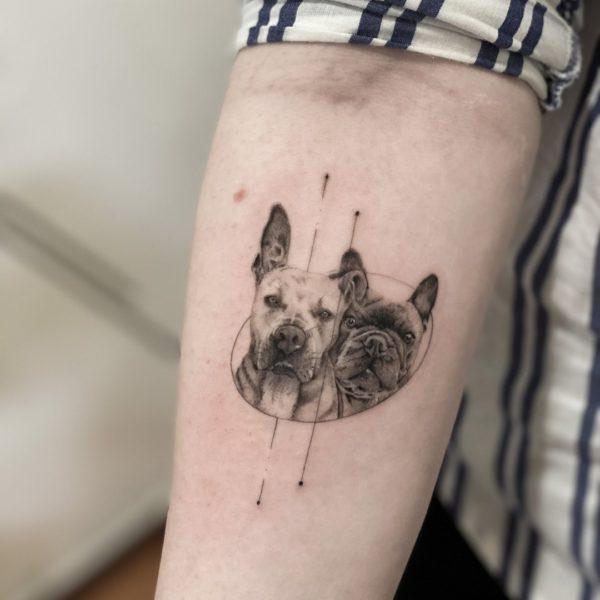 tattoo-12-daniel-torocsik