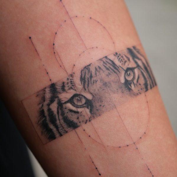tattoo-13-daniel-torocsik