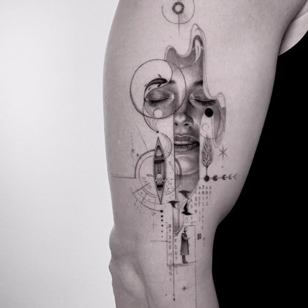 tattoo-13-john-monteiro