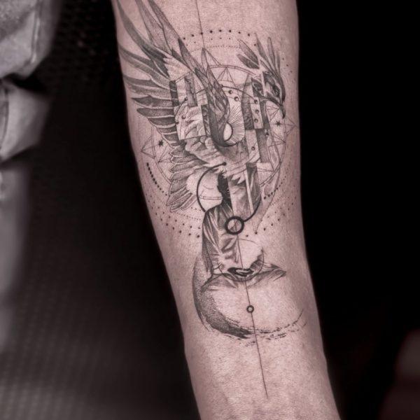 tattoo-14-john-monteiro