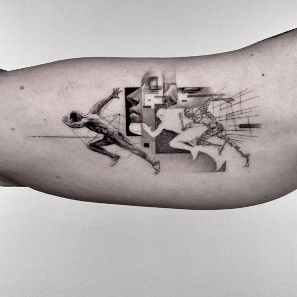 tattoo-15-john-monteiro