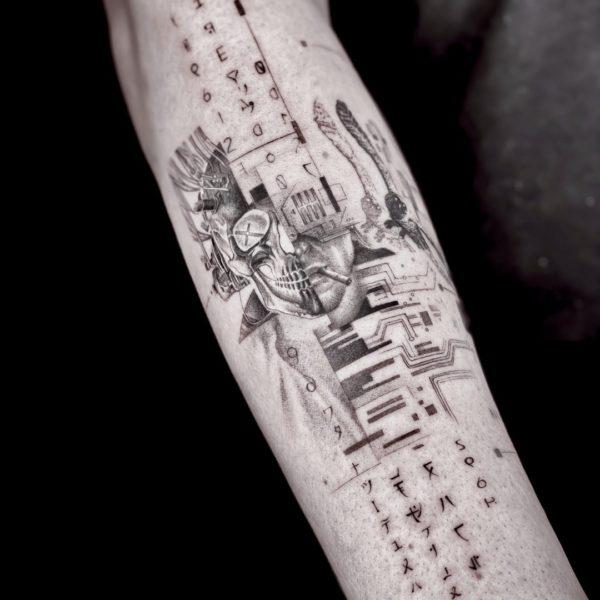 tattoo-16-john-monteiro