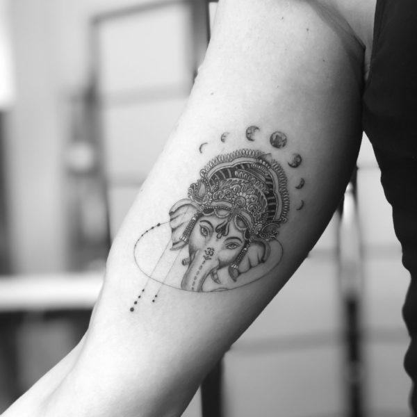 tattoo-17-daniel-torocsik