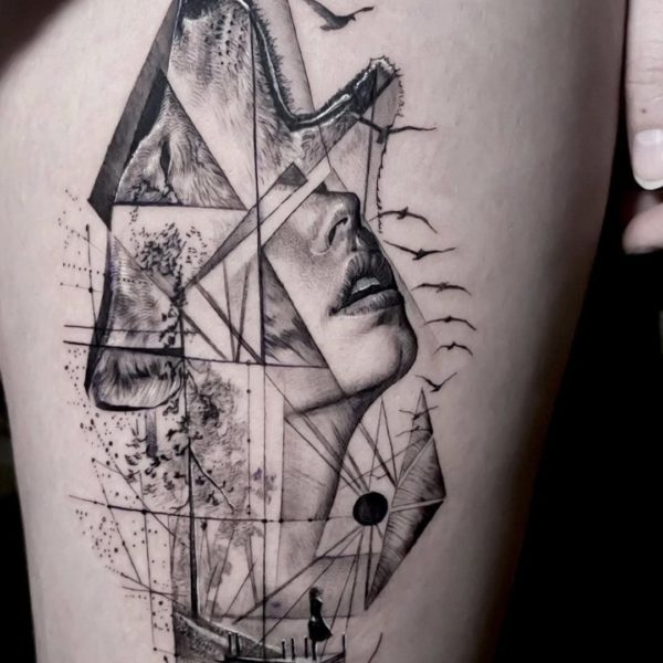 tattoo-18-john-monteiro