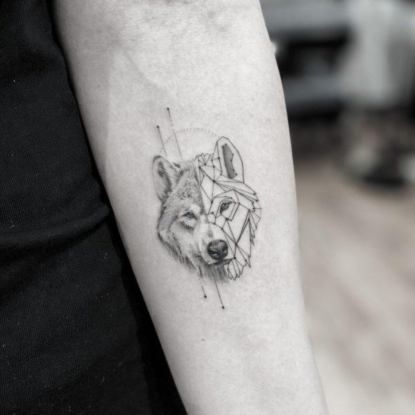tattoo-19-daniel-torocsik
