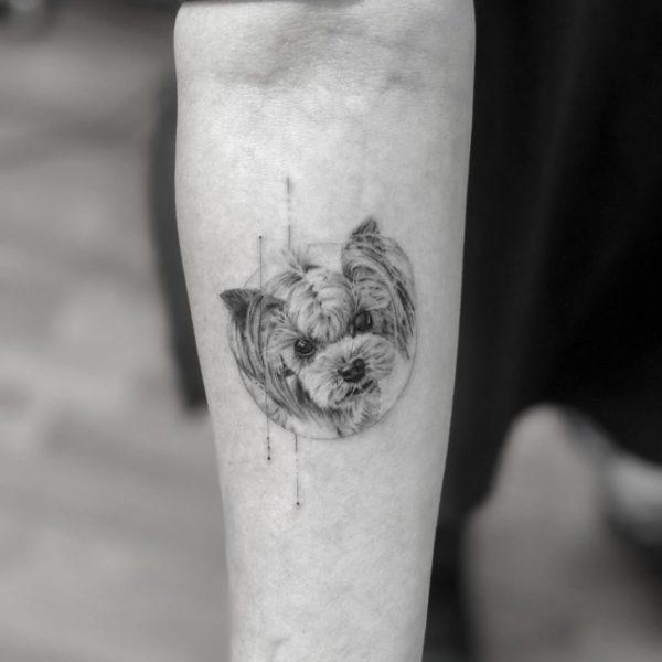 tattoo-2-daniel-torocsik