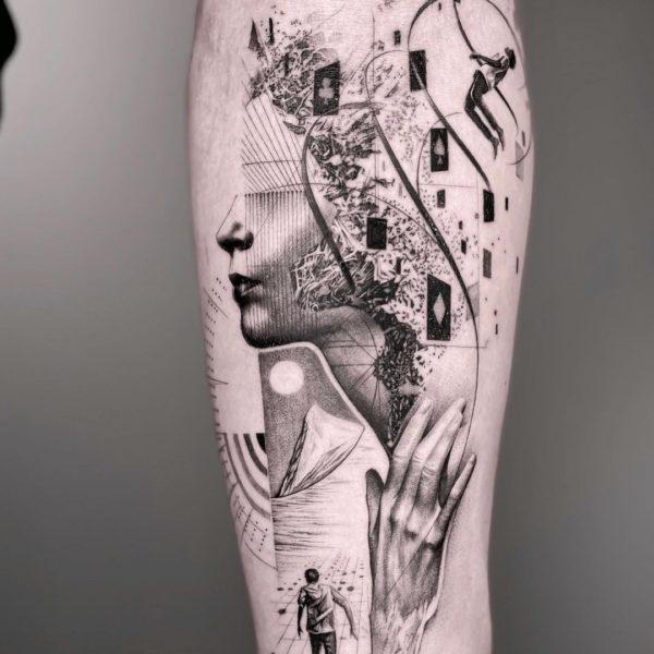 tattoo-2-john-monteiro