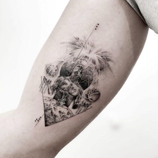 tattoo-20-daniel-torocsik