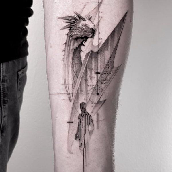 tattoo-20-john-monteiro