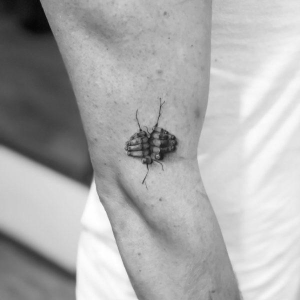 tattoo-3-daniel-torocsik