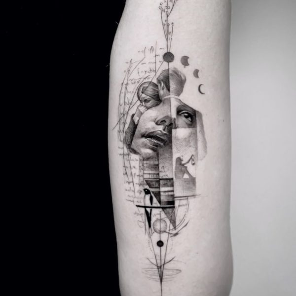 tattoo-3-john-monteiro