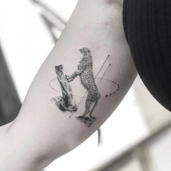 tattoo-5-daniel-torocsik