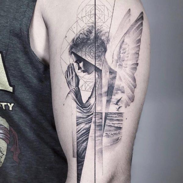 tattoo-5-john-monteiro