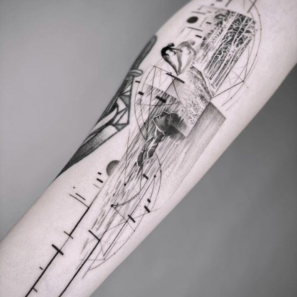 tattoo-6-john-monteiro