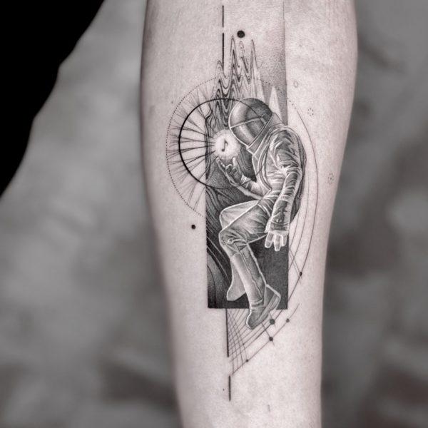 tattoo-7-john-monteiro