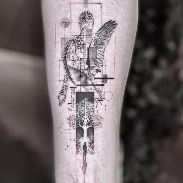 tattoo-8-john-monteiro