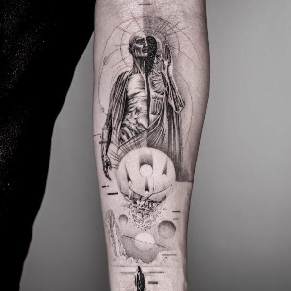 tattoo-9-john-monteiro
